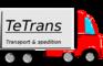 TeTrans