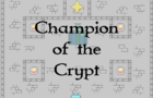 Champion of the Crypt
