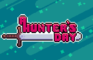 A Hunter's Day