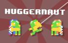 Huggernaut