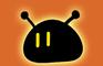 Zlinx LudumDare Version