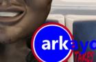 When It's A Roach On Da Bus (Arkaydae)