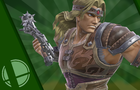 Simon Belmont: ULTIMATE Moveset?! - Got A Minute?