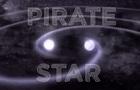 Pirate Star