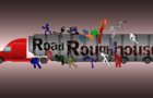 Road Roughhouse (Synced Collab)