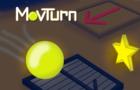 Movturn