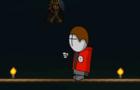 animation terraria