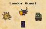 Landor Quest