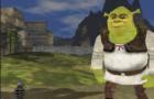 Shrek in Vietnam (FULL TRILOGY)[HD][1080p]