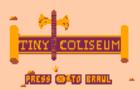 Tiny Coliseum