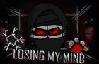 LOSING MY MIND ♠ MEME ►HankJWimbleton◄ Animation