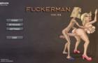Fuckerman