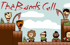 The Band's Call