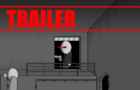 Trailer Resurrection (Retribution part II).