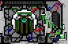 HoverCraft Freedom Fighter - Beta 1.3.2