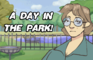 A Day in the Park!