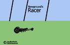 Newground's Racer