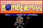 Project Bomberman