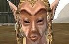 A Morrowind Cartoon