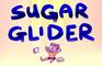 ✧ Sugar Glider ✧