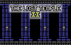 The Lost Temple 2