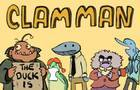 Clam Man Demo