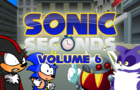 Sonic Seconds: Volume 6