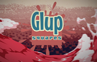 Glup Squares