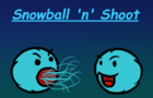 Snowball 'n' Shoot