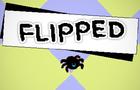 Flipped!!