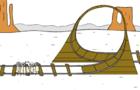 Trolley Problem