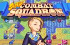 Super Combat Squadron Demo
