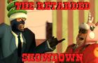 The Retarded Showdown [SFM]