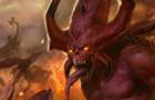 Daemon Name Generator