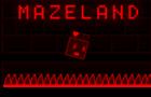 Mazeland Demo