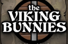 The Viking Bunnies #1