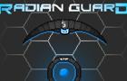 Radian Guard