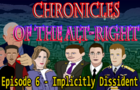 Stormreich Antarctica Episode 6 Part 2 - Implicitly Dissident