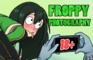 Froppy Photography [LOOP]
