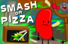 Smash or Pizza