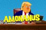 Amonanus!