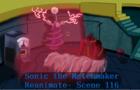 The Adventures of Sonic the Hedgehog Reanimate- Scene 116