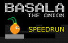Basala: The Onion