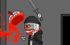 Sword test