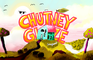 The Adventures of Chutney Glaze Season One Trailer!