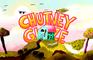 The Adventures of Chutney Glaze Season One Trailer!