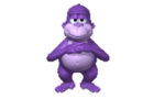 BonziBUDDY: The Invasion