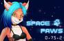 Space Paws (Alpha v0.75.2)