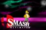 Smash Ultimatum: Isabelle