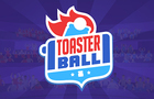 Toasterball [Demo]